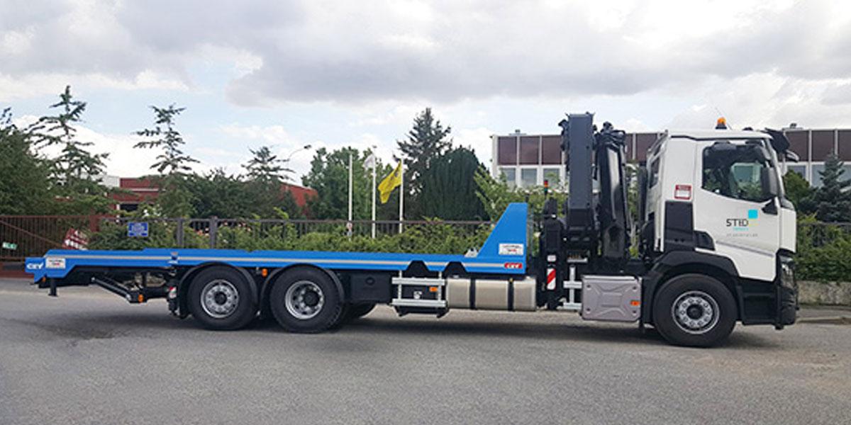 Renault-porteur-STED-Transport
