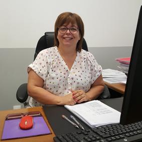Manuela-NEVES-Directrice-STED-Transport