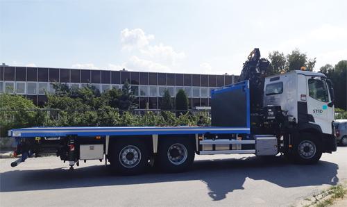 Renault-porte-engin-STED-Transport