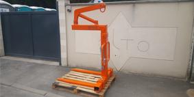 Lève-palettes-auto-équilibré-STED-TRANSPORT