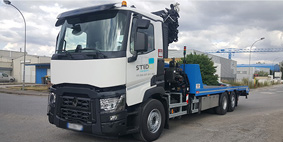 Nouveau-porteur-Renault-STED-Transport