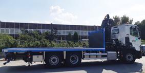 Nouveau-porteur-porte-engins-Renault-STED-Transport