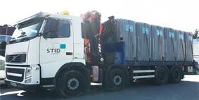 Porteur-Volvo-45t-STED-Transport
