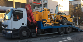 Renault-Porte-engins-21-11-STED-Transport