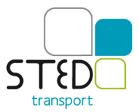 logo-STED-Transport
