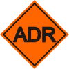 ADR-STED-Transport