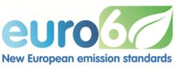 Motorisation-euro6-STED-Transport